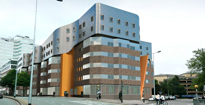 the-project-will-create-355-new-student-beds-in-the-city-1468406111