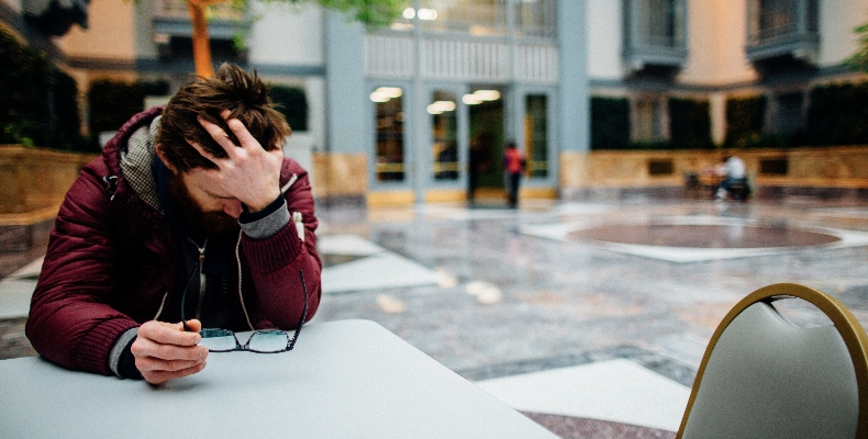 poor-mental-health-leads-to-university-dropouts