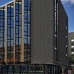 investing student accommodation