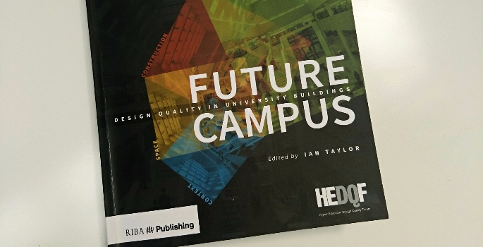futurecampus-1469092477