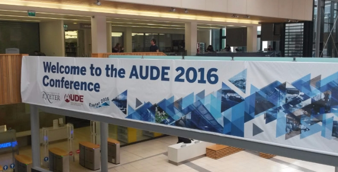 aude-conference-1459953852