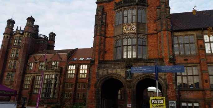 newcastle-university-has-adopted-touch-free-dispensers-1429265038