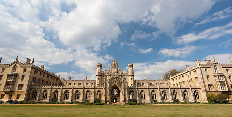 st-john-s-college-cambridge-uk_790x400-003