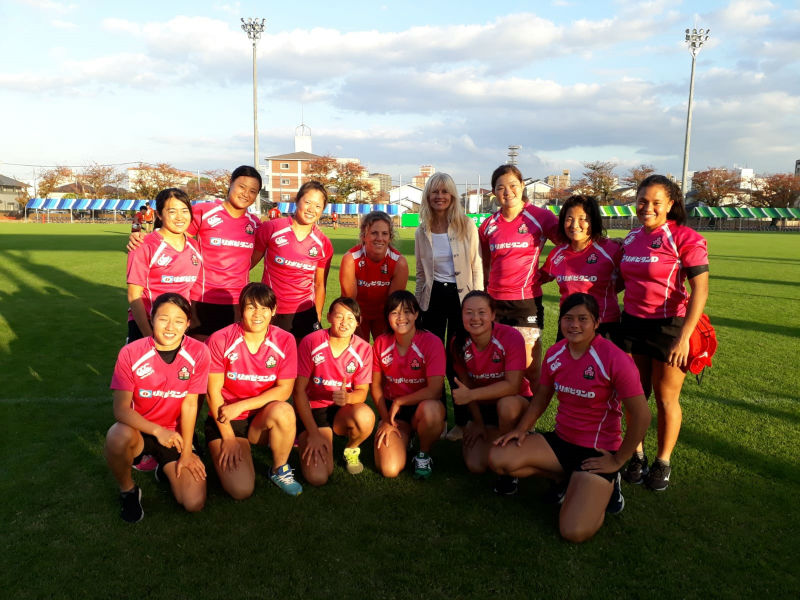 Womens-rugby-sevens-team