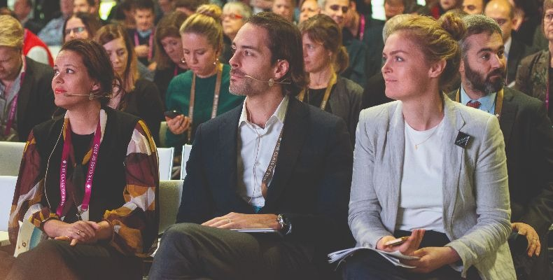 Class-Conference-Milan-052