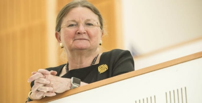 The £16,000 of Dame Glynis Breakwell, the former University of Bath vice chancellor, has been criticised