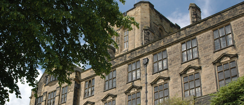 Bangor University has confirmed the closure of its chemistry department as part of an effort to cut £5m.