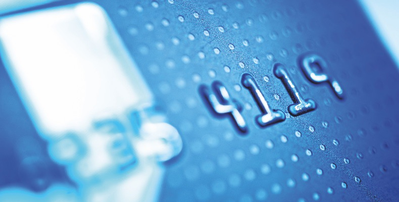 The importance of payment processing to  universities may not be immediately apparent
