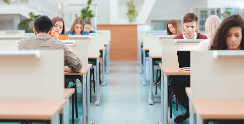 The long-awaited Augar review may advocate cutting tuition fees by 20%