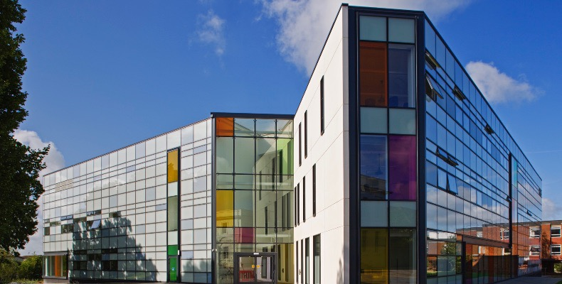 Image-1-Ridge-has-delivered-a-variety-project-management-services-for-universities-including-the-Open-University's-Jennie-Lee-Building_
