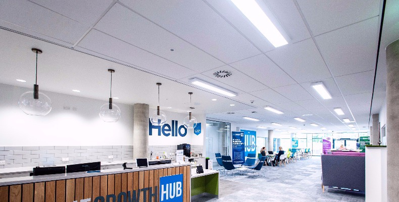 UoGs-Growth-Hub-in-Gloucestershire1