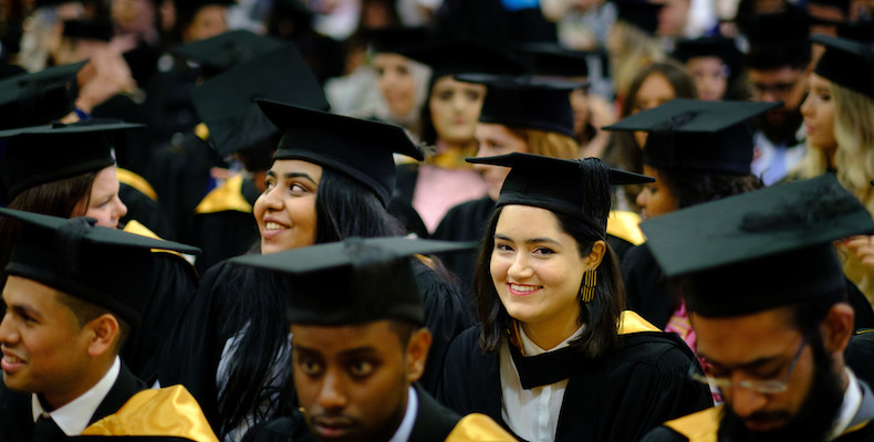 Bradford-University-named-most-social-inclusive-in-the-UK