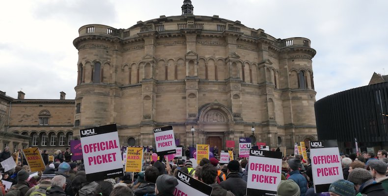 UCU-members-back-strikes-over-pensions-pay-and-working-conditions-credit-Magnus-Hagdorn-Flickr
