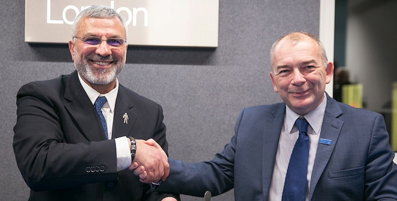 Coventry-University-to-open-campus-in-Morocco