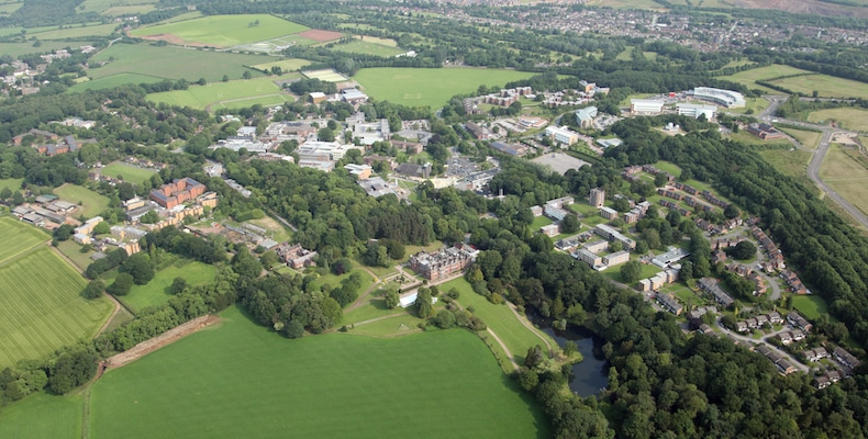 Sustainability-at-Keele-University