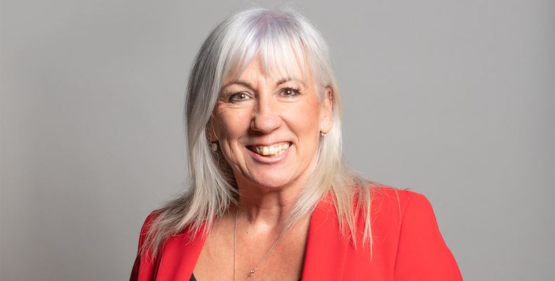 Research Excellence Framework 2021 postponed, REF director confirms Amanda Solloway