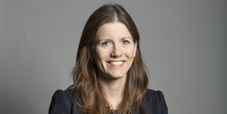 Sheffield Hallam named host of the new Civic University Network Michelle Donelan
