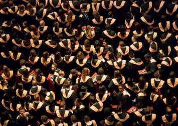Tuition fee refunds: petition to be discussed by MPs