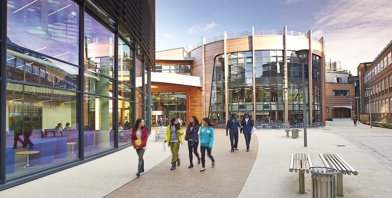 Distance-learning-Durham-University-plans-shake-up-despite-union-objections