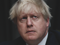Too many degree courses 'not now delivering value' – Boris Johnson