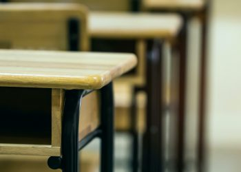 Contextual-offers-would-ease-A-level-students-grade-fears-says-professor-