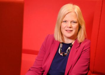The-time-for-contextualised-admissions-is-absolutely-now-says-Ucas-chief