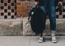 5 ways to get the new academic year off to a flying start