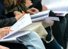 A-level appeals: improving schools can challenge results