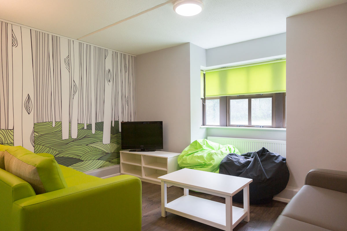 Student accommodation and Covid-19: CUBO issues advice to providers