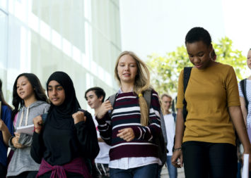 Adam Smith Institute report on student unions 'filled with outright lies' – Kennedy