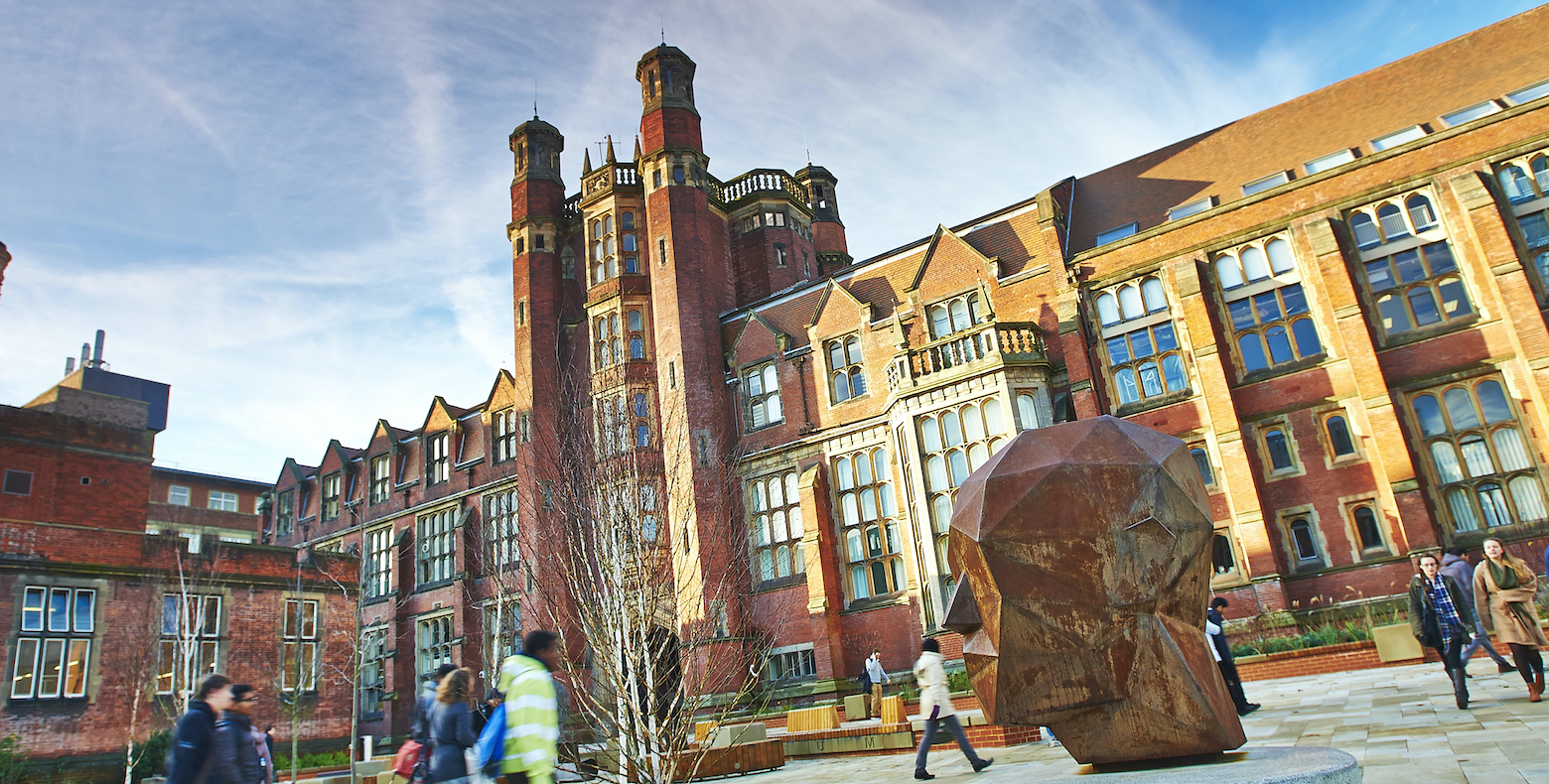 Universities prioritise safety amid union call for campus closures Newcastle University