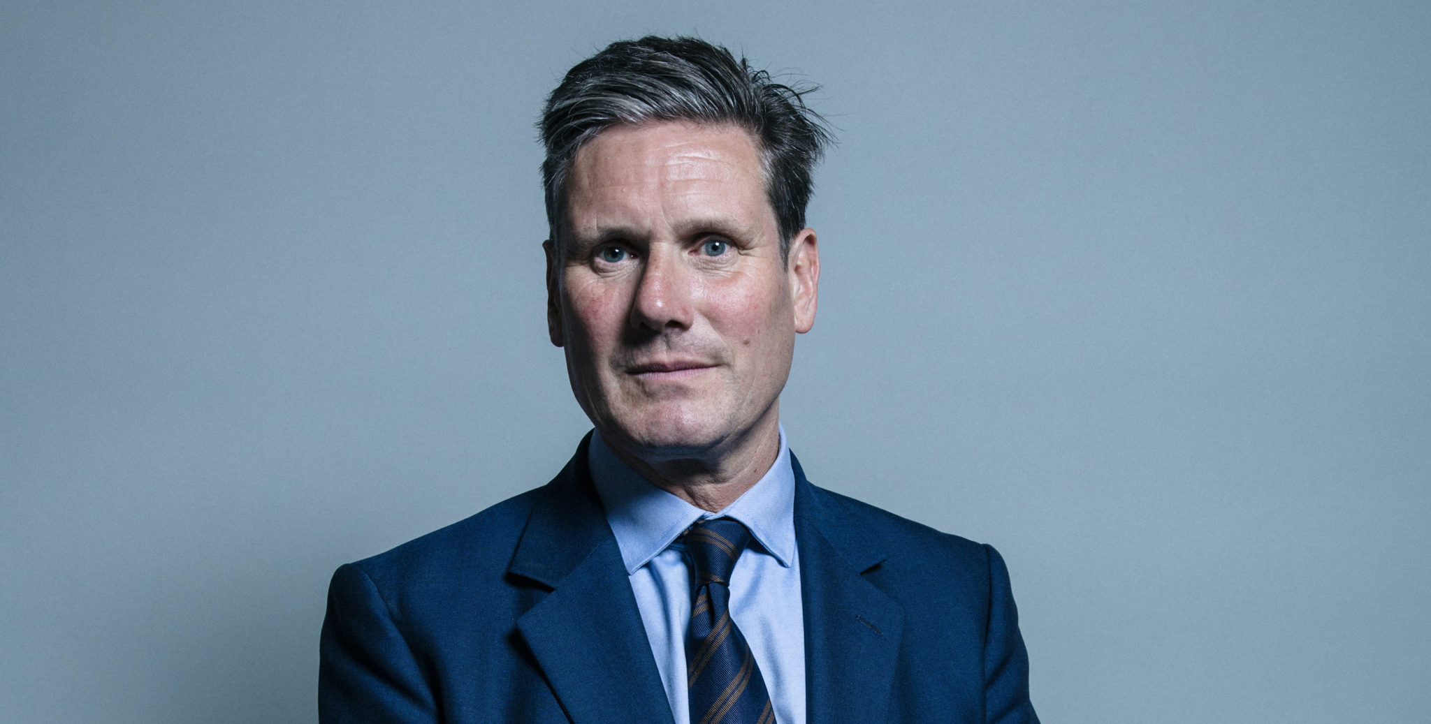 Sir-Keir-Starmer-students-tell-Labour-leader-mental-health-impact-of-lockdown-in-halls