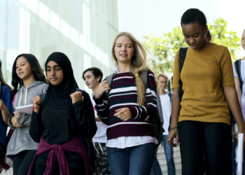 Ethnicity-£8m-funding-for-projects-to-tackle-underrepresentation-at-postgraduate-research