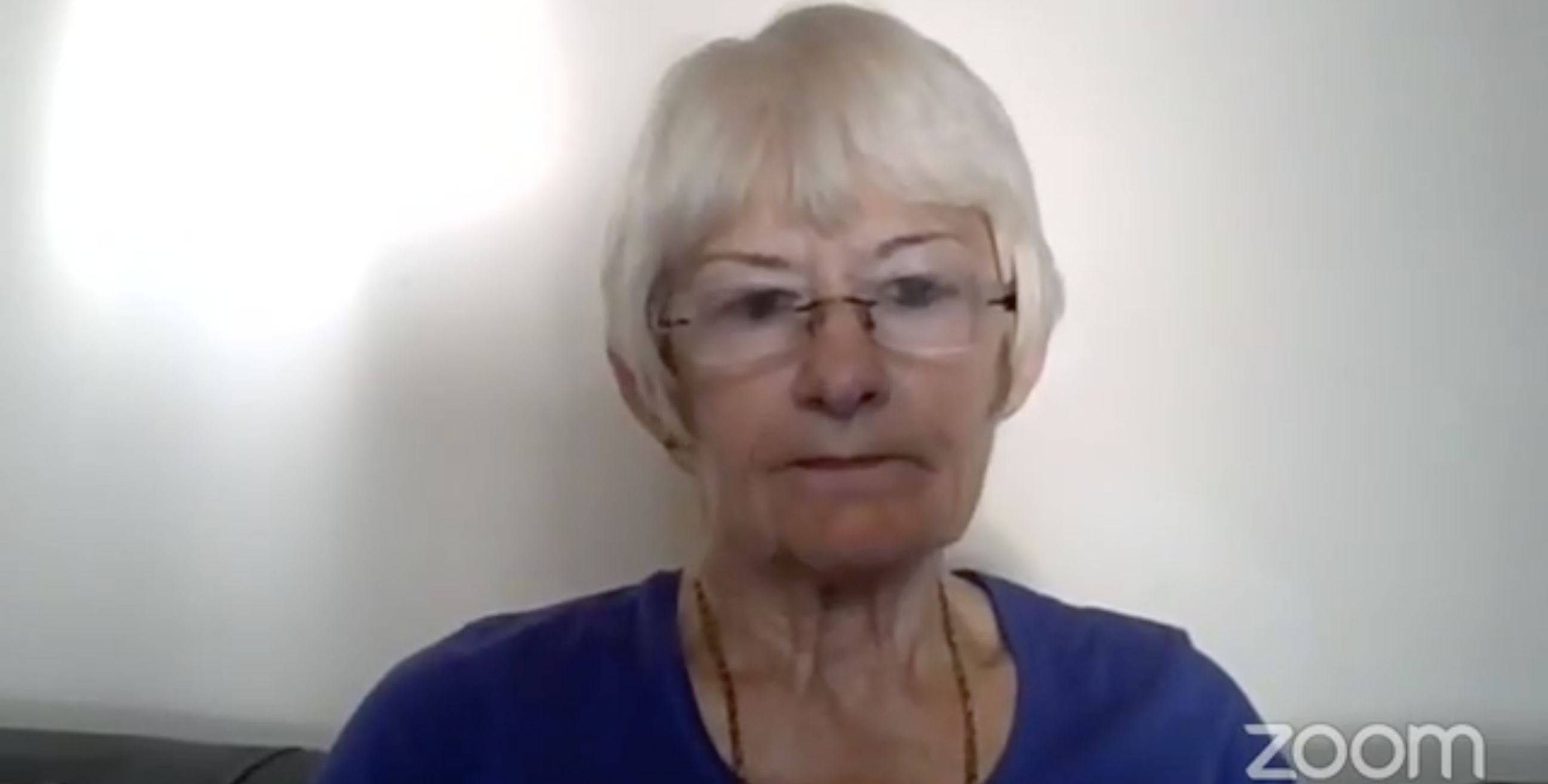 Enquiry launched into security fence at Manchester halls, confirms VC prof dame nancy rothwell