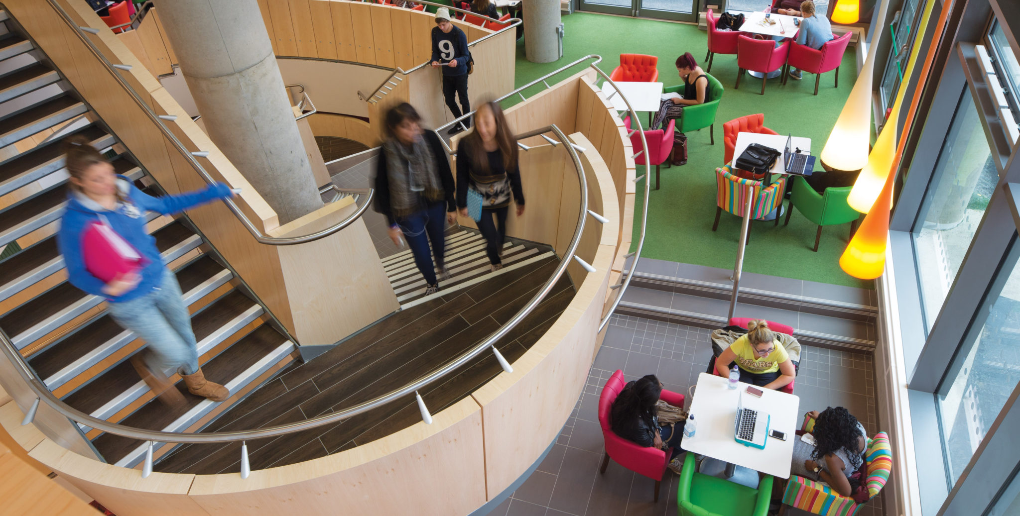 Nottingham-Trent-University-to-become-an-anti-racist-institution
