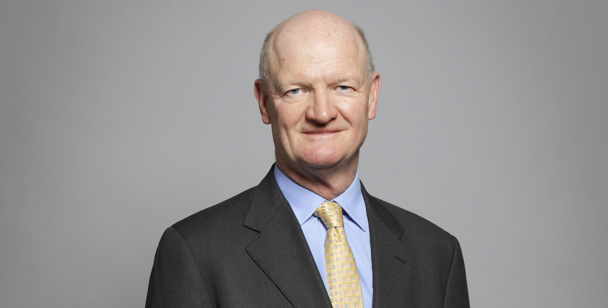 Student hardship- government funds insufficient and should increase, parliamentary committee says Lord Willetts