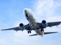 The 'new normal': Glasgow staff told to ditch flights for video conferencing